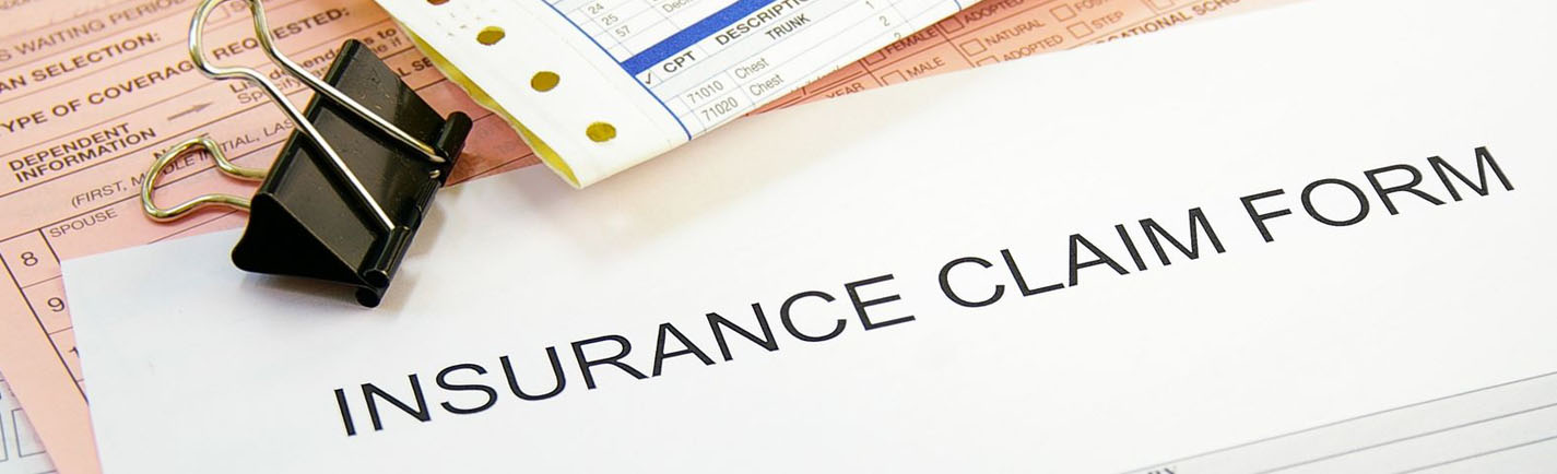 Are Medical Bills Tax Deductible In 2015
