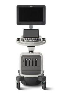 Affinity Ultrasound